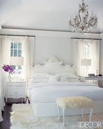 mini chandelier for bedroom 14 mini chandelier for bedroom 7