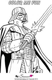 Small Picture Darth Vader Coloring Page Star Wars Coloring Pages Free