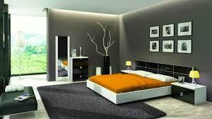 ceiling wall lights bedroom. Modern LED Ceiling Lights: Bedroom With Built-in System Wall Lights
