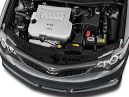 Oil Reset » Blog Archive » 2015 Toyota Camry Maintenance Light ...