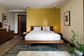 bedroom pendant lights. Interior, Bedside Lighting Ideas Pendant Lights And Sconces In The Bedroom Quoet Hanging Lamps For N