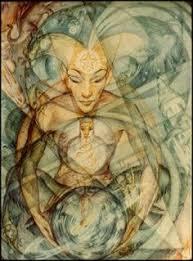 60+ Rosaleen norton ideas | rosaleen norton, norton, occult