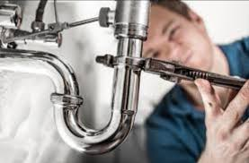 plumbers in seguin texas. Beautiful Texas Our Company Harker Heights Plumbing LLC Has 41 Years Of Experience In The  Plumbing Industry Proudly Servicing Orange County Residents Throughout Plumbers In Seguin Texas L