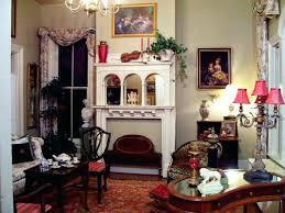 vintage home decor websites vintage home decor online stores india