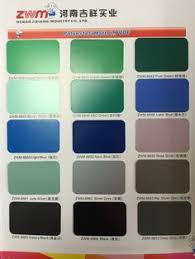 Acp Colour Chart 14 Best Acm Acp Images Cladding Signage Building
