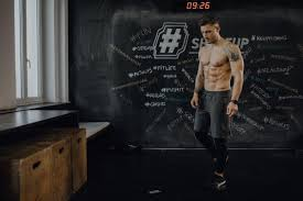 While the egg diet may have recently become popular for weight loss, it does not contain a magical mix of nutrients that help burn off extra pounds. Six Pack Abs Finally What To Eat For A Washboard Stomach