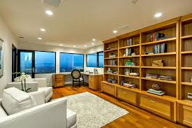 Shelving systems for home office String Home Office Shelving Home Office Organization With Custom Office Desk Home Office Shelving Systems Uk Evimed Home Office Shelving Home Office Organization With Custom Office