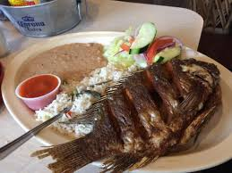 authentic mexican food. Delighful Authentic Taqueria La Gringa This Is Real Authentic Mexican Food To Authentic Food C