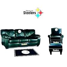 pittsburgh steelers furniture furniture protector pittsburgh