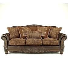 old fashion sofa creative old fashioned sofas sofa home and textiles home designs pertaining to most old fashion sofa