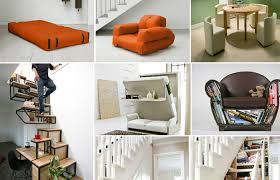 space friendly furniture. spacefriendly furniture for your homes space friendly
