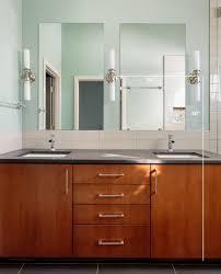 Vanity Sconces Bathroom Lighting Bathroom Sconce Sconces Lighting Wall Sconces With Cheap