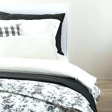 duvet covers queen ikea bed linen duvet covers cover queen design motif white flower astonishing duvet covers queen ikea