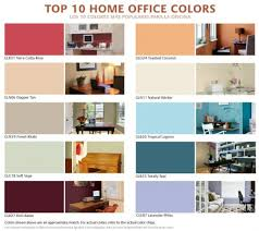 home office color ideas 1000 ideas about home office colors on pinterest office color best designs best colors for home office