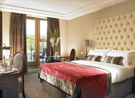 Now Pay Later Bedroom Furniture Family Accommodation West Cork Family Hotel Rooms Bantry Bay
