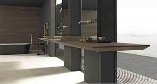 distinctive designs furniture. The Nest 45 Reno Addict Distinctive Designs Furniture