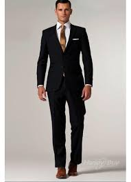 Patterned Tuxedo Awesome Custom Made Black Suit Black Tuxedo Black Men Suits With Subtle