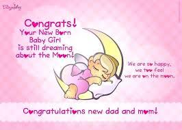 New Baby Congrats Newborn Cards Congratulations No New Baby Card New Mum Card Handmade