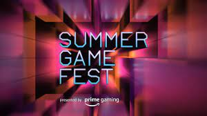 Evento Digital | Summer Game Fest 2021 será iniciado em 10 de junho; Lista  de empresas participantes • Switch Brasil