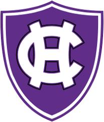 Image result for Holy cross women's soccer logo