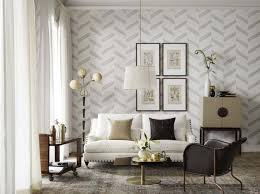 Creative Ways to Paint Your Walls | Laurel & Wolf