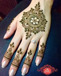Mehndi Girls Design Pin By Priyanka On Mehndi Images Mehndi Designs For Hands