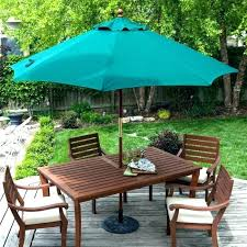 outdoor umbrella stand table weighted umbrella stand best base outdoor patio table insert easy poolside to