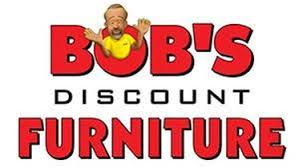 Bobs Furniture Best Coupons & Promo Codes Dec 2017