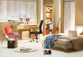 Deko Ideen Schlafzimmer Jugendzimmer Dekoration Parsvendingcom