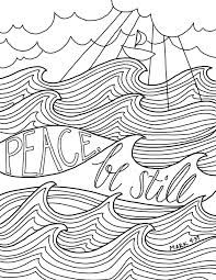 Small Picture 25 unique Lds coloring pages ideas on Pinterest Lds religion