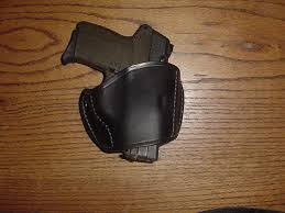 Bulldog Holsters Size Chart Bulldog Holster