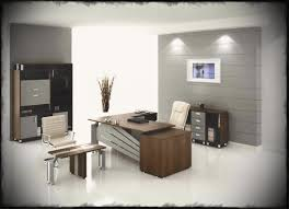 amazing home offices women. Cool Stylish Home Office Ideas For Men Work Decorating Women About Decoration Amazing Of Affordable Design Offices O
