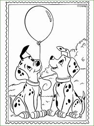 6 Kleurplaat Puppy 86076 Kayra Examples