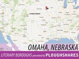 Image result for omaha, NE
