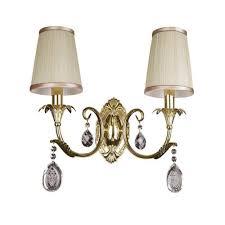 <b>Бра Lightstar Cappa 691622</b>. — купить в интернет-магазине ...