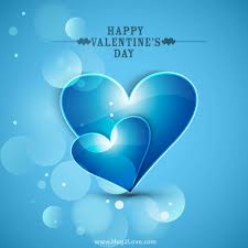 Happy Valentines Day Hd Wallpaper 2018 Love Quotes