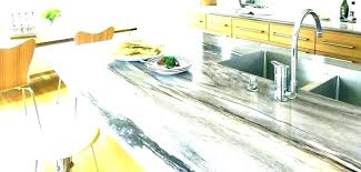 how much are laminate countertops re laminate redoing glorious refinishing laminate for laminate countertop glue home