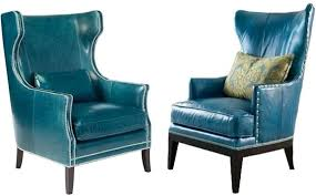 Teal Color Accent Chairs Unbelievable Best Master Furniture And