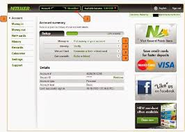 org Card Virtual Not Neteller Gemescool Working