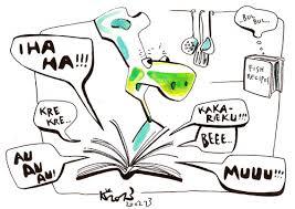 cartoon recipe books um by kestutis ged kestutis cook kitchen