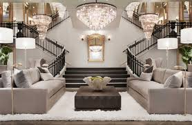 restoration hardware drapes. Rh Light Fixtures Restoration Hardware Drapes Chandeliers For Sale Chandelier Floor Lamp R