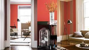 pinturas de moda para interiores imagenes colores paredes pintura de paredes colores de moda with pintura de moda para interiores