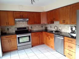 Bargain Outlet Kitchen Cabinets Newport Kitchen Cabinets