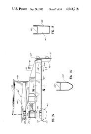 asahi electric fan motor wiring diagram inspirationa old fashioned Dayton Condenser Fan Motor Wiring at Pedestal Fan Motor Wiring Diagram