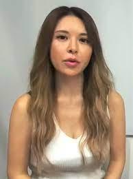 森藤 恵美 結婚