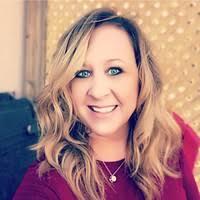 20+ perfiles de «Angelia Turner» | LinkedIn