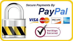 Image result for online retailers checkout security