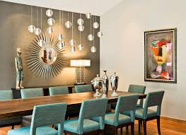 dining room wall decor with mirror. Fabulous Art For Dining Room Design Pretentious With Table Ideas Along Wall Mirror Also Decor R