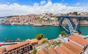 حقائق غريبة عن دولة البرتغال - انا مسافر