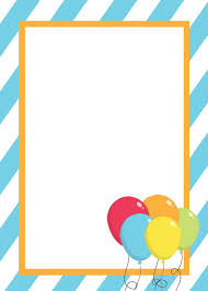 make your own birthday invitations free printable 34 make my own birthday invitations online free invitation